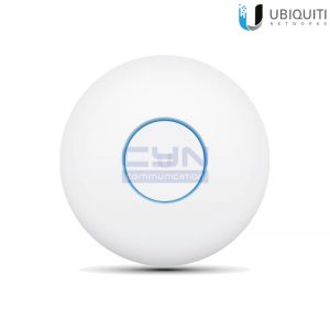 UAP-AC-HD Outdoor Access Point