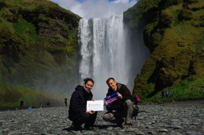 Islandia – relacje z podróży, artykuły, zdjęcia ...