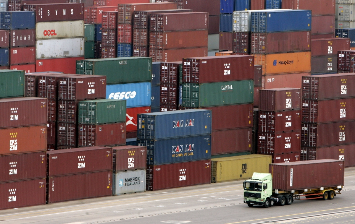 uk export china - 1200×758