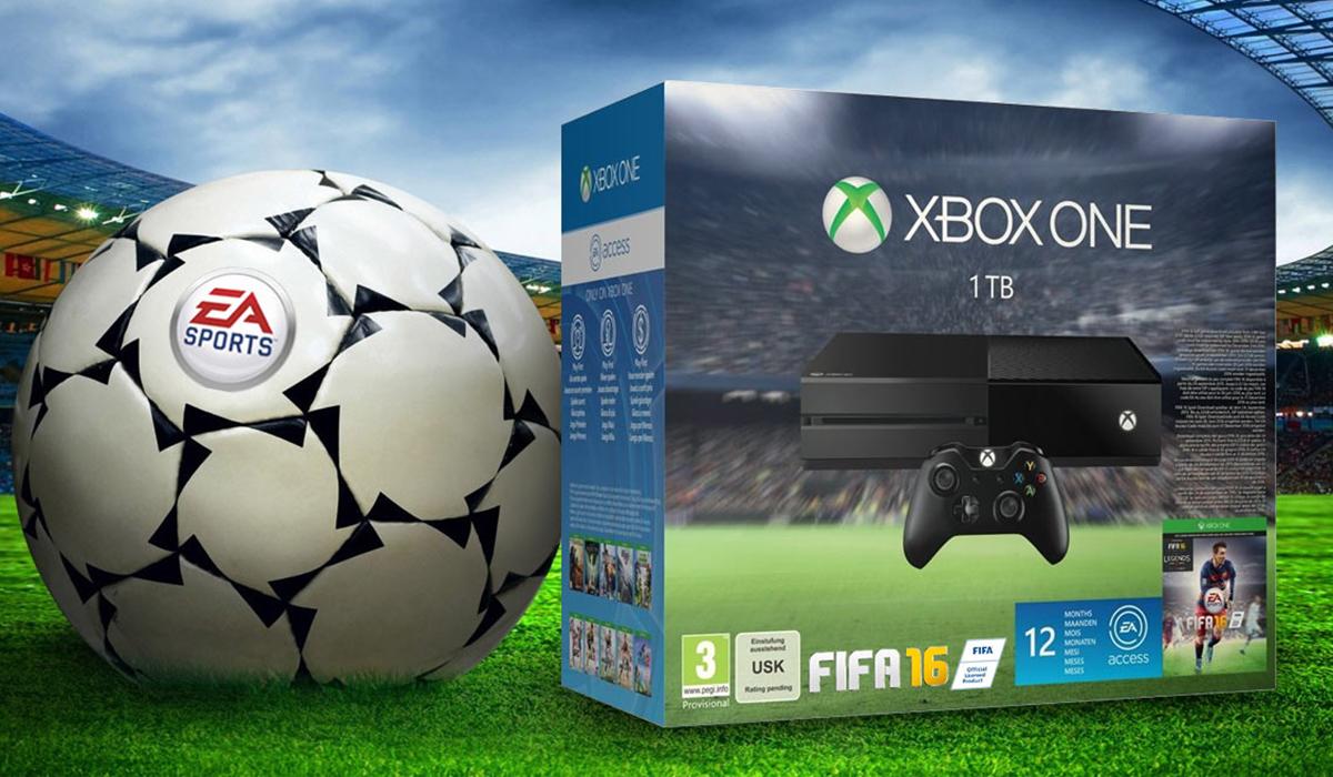 Xbox Minecraft Gamestop