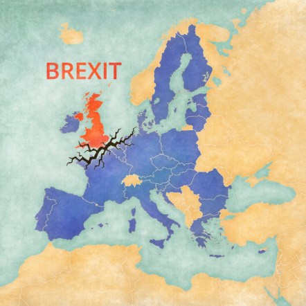 Brexit three months on: Do young EU nationals still fear ...