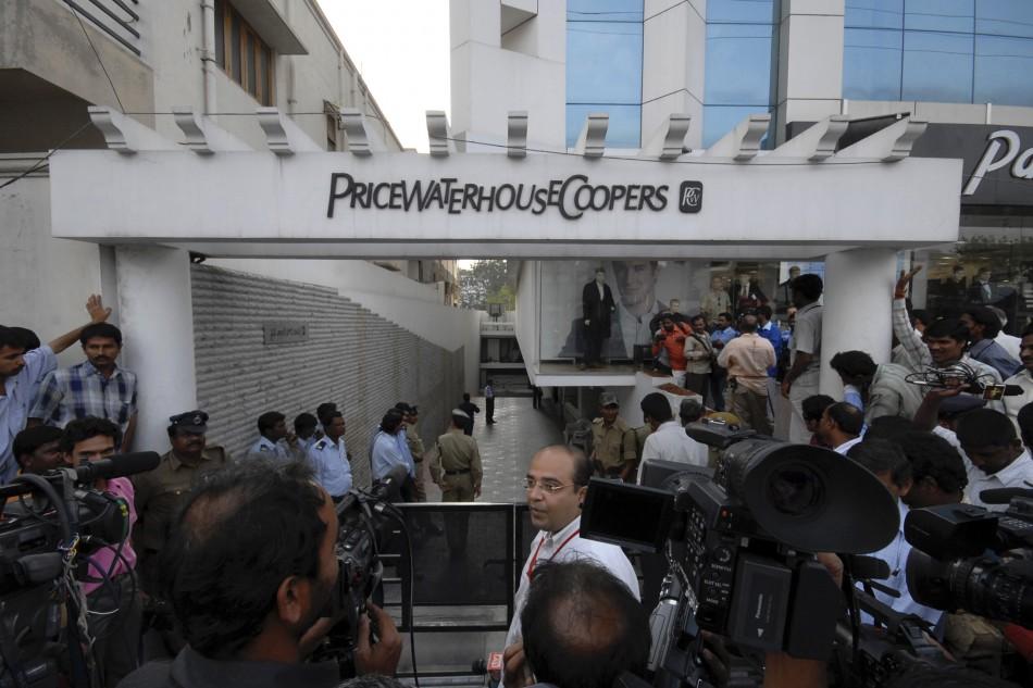 Bank India Personal Banking