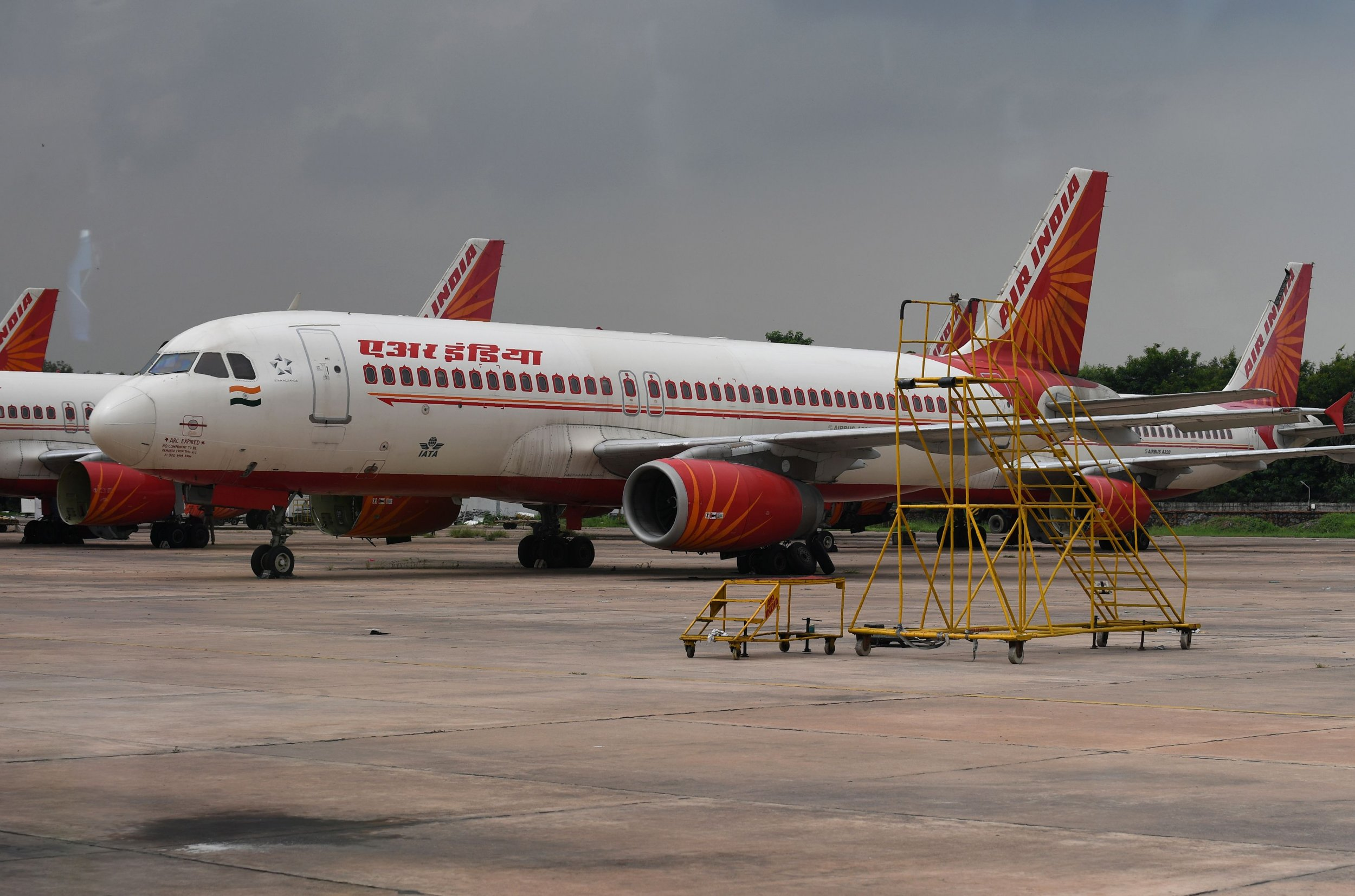 air india booking - HD2500×1654