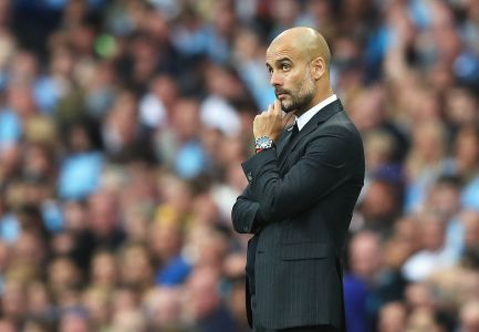 Pep Guardiola: This Is The Best Team In The World (And It's Not Manchester  City)