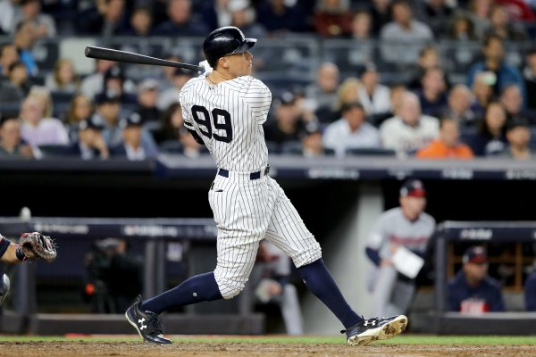 red sox yankees live stream # 38