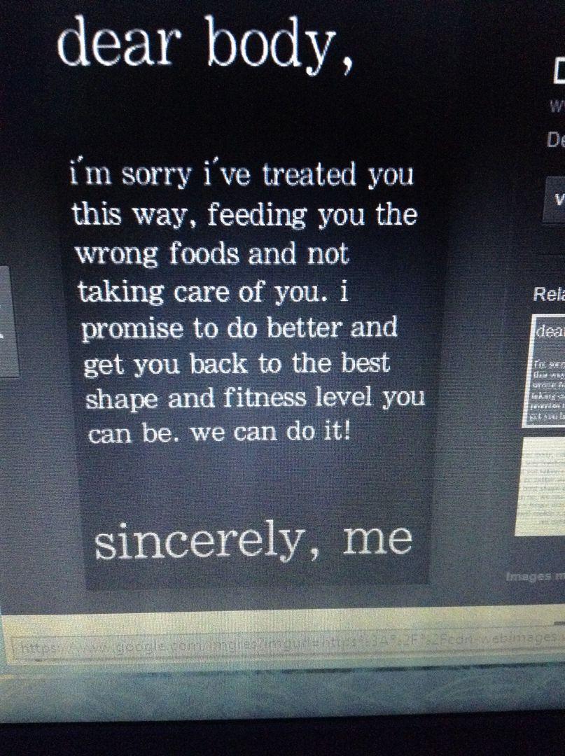 Depressed I M Sorry Poems