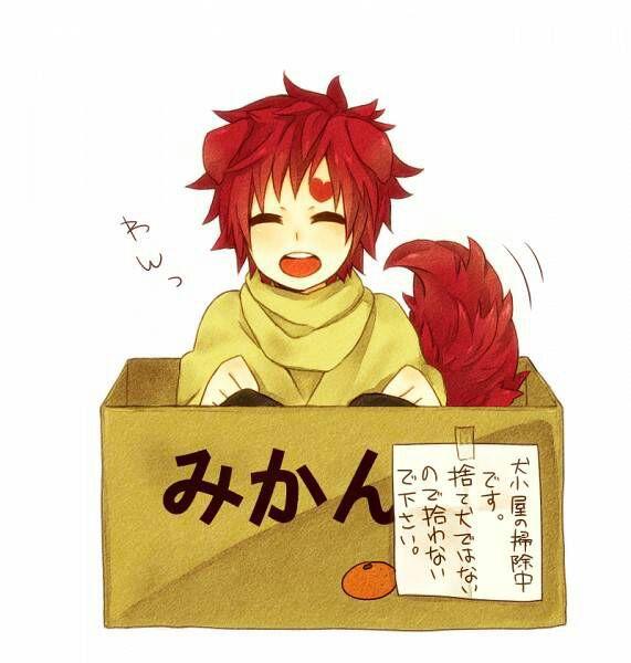 Naruto Lemon X Reader X Sasuke