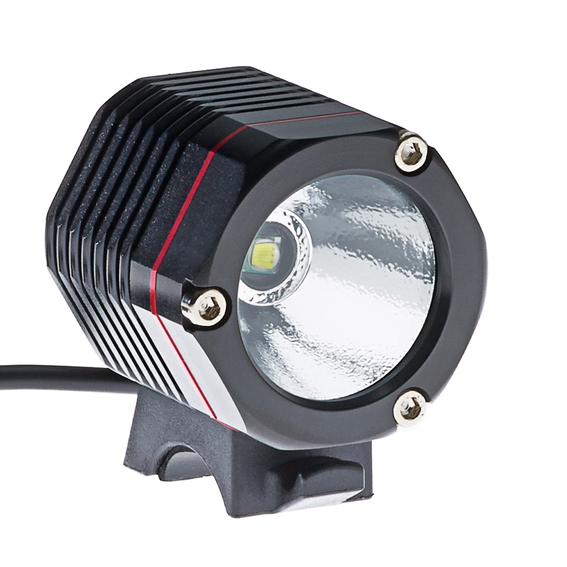 Small Battery Operated Picture Lights