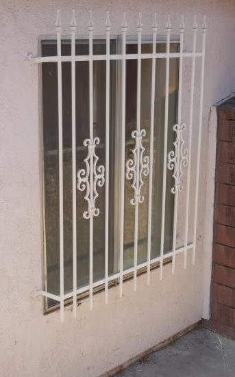 Patio Door Security Locks And Bars