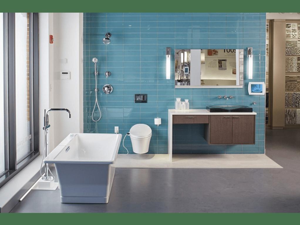 Kitchen And Bath Burlington