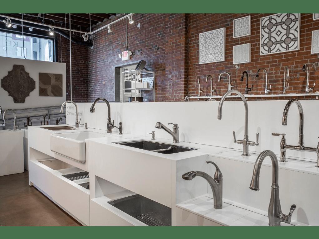 Kitchen And Bath Nashville Tn