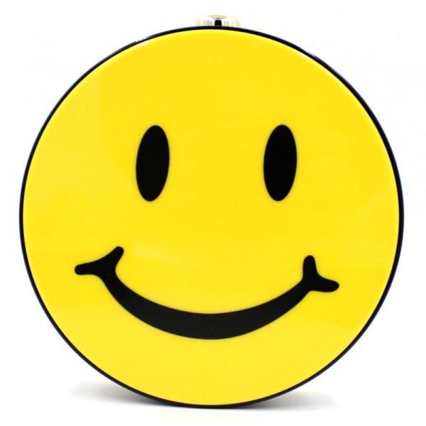happy faces images # 59