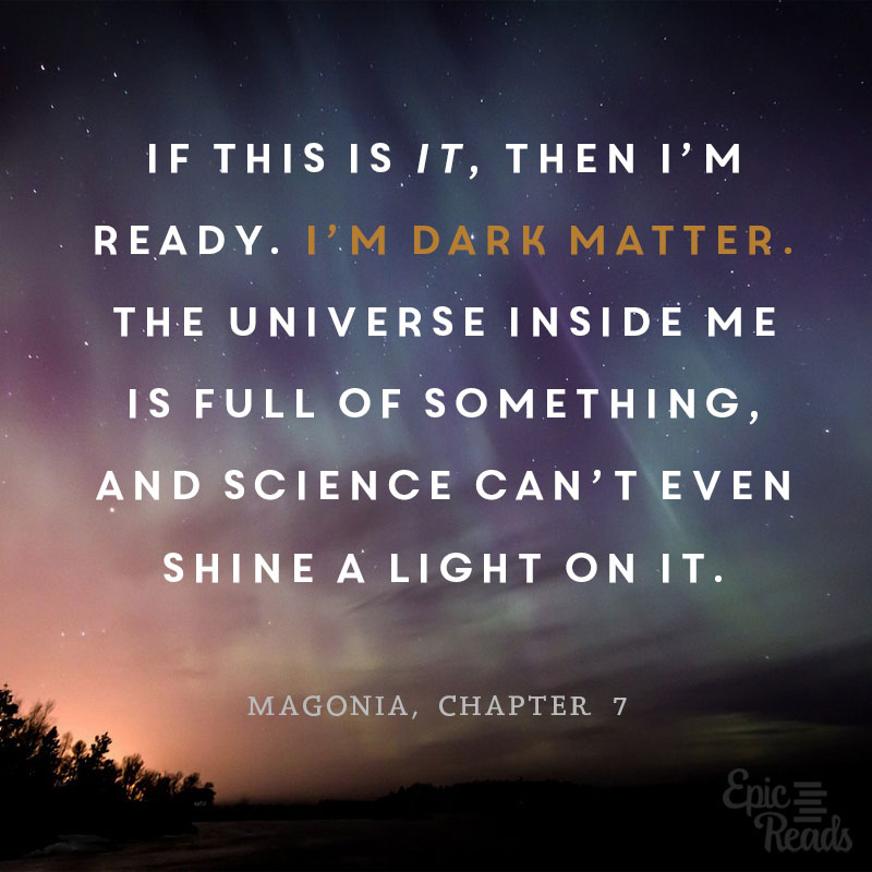Image of: Life Magonia Quote Incredibly Sad Quotes That Will Give You Feelings Epic Reads 31 Incredibly Sad Quotes That Will Give You Feelings Epic Reads Blog