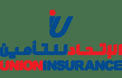Car Insurance in Dubai and the UAE | Compareit4me