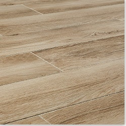 Wood Grain Look Ceramic   Porcelain Tile   FREE Samples Available at     Wood Grain Look Ceramic   Porcelain Tile   FREE Samples Available at  BuildDirect