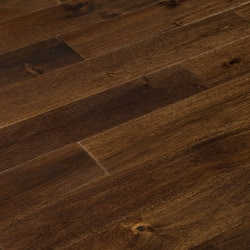 Hardwood Flooring   FREE Samples Available at BuildDirect     Pro Picks