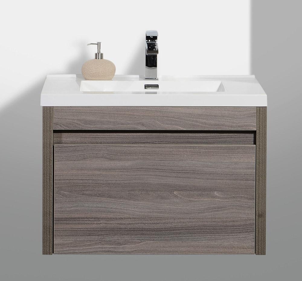 Best Kitchen Gallery: Golden Elite Cabi S Bathroom Vanities Labrador Maple Grey of Bathroom Cabinets Product on rachelxblog.com