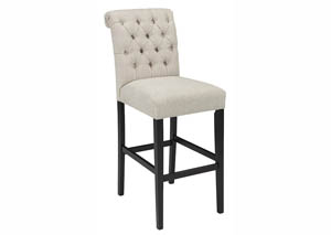 Furniture Amp Merchandise Outlet Murfreesboro Amp Hermitage Tn Tripton Upholstered Side Chair