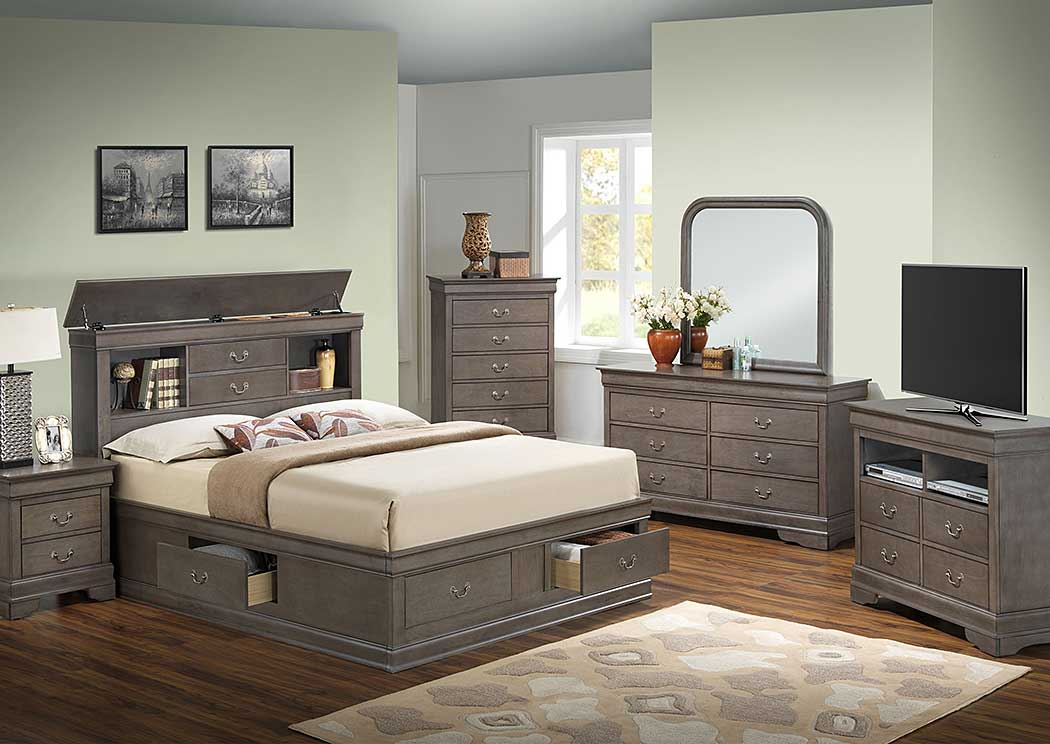 Queen Bedroom Furniture Sets Sale