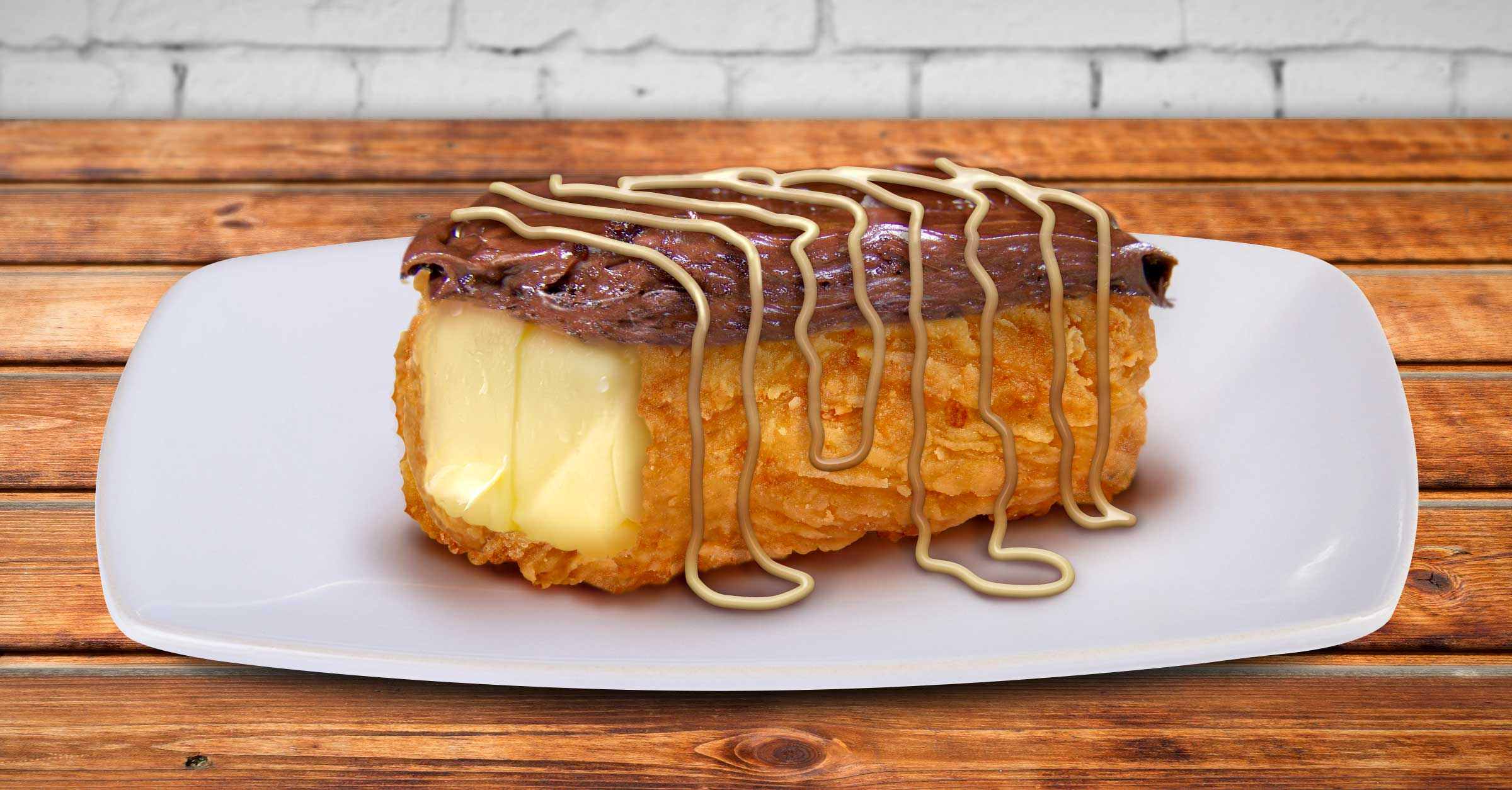 Breaded-Deep-Fried-Chocolate-Covered-Butter-Stick-with-Sweet-Lard-Drizzle-1_0_0.jpg