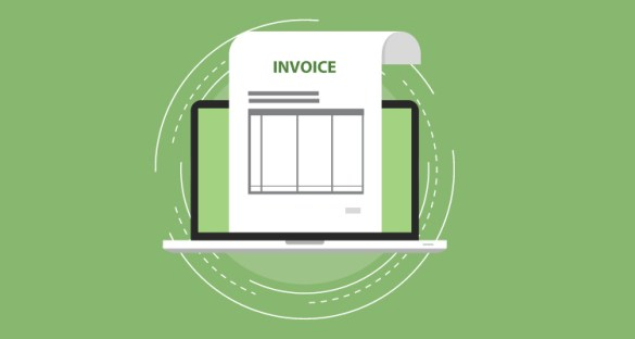 The    Rights    and the    Wrongs    of Using Invoice Factoring   Due An Overview of Invoice Factoring