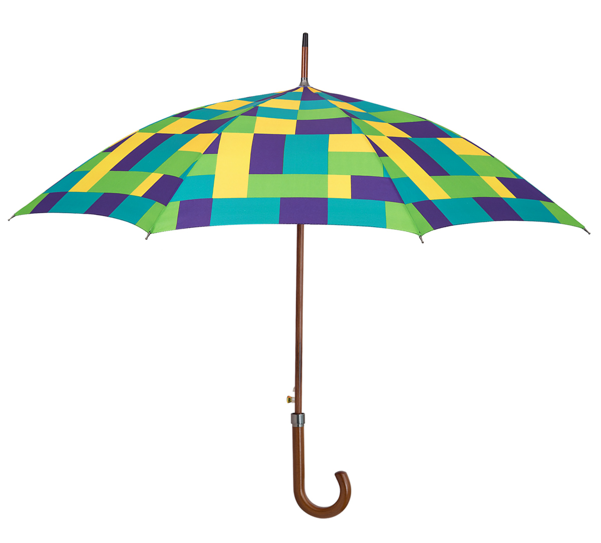 Buy Umbrella Online