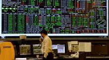 Saudi Aramco confirms data loss following $ 50m cyber rescue request
