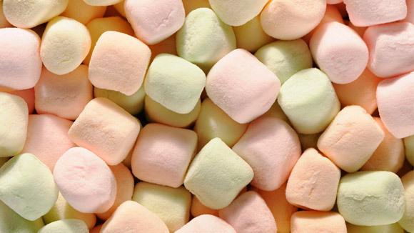 Fun Recipe Ideas For Marshmallows Grandparents Com