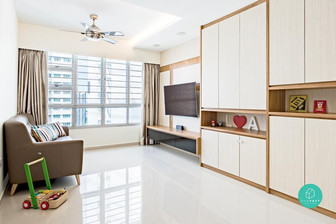 5 Types Of Interior Firms You Will Find In Singapore   Qanvast Interior Firms Singapore