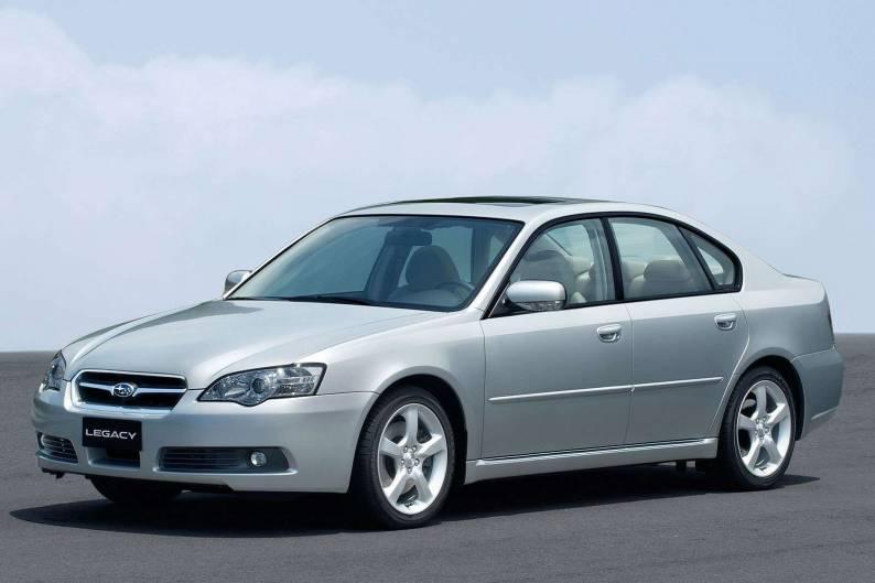 Car Insurance 80 Plus