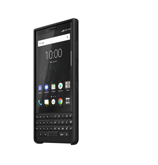 BlackBerry KEY2   Accessories   US   Official Website softshelleft   KEYtwo