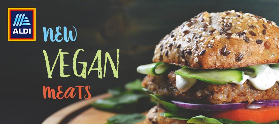 Eating Out Vegan Uk