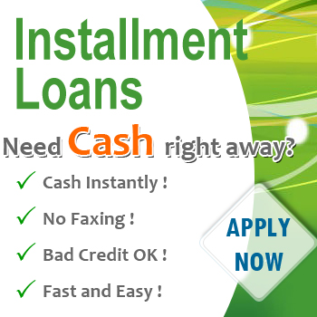 Installment Cash Loans - How To Network Mac And Pc