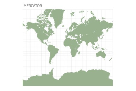 World map mercator projection 4k pictures 4k pictures full hq world map mercator projection stock vector illustration of download world map mercator projection stock vector illustration of longitude geography a brief gumiabroncs Images