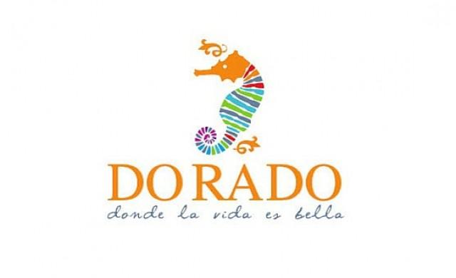 Dorado Puerto Rico Logo