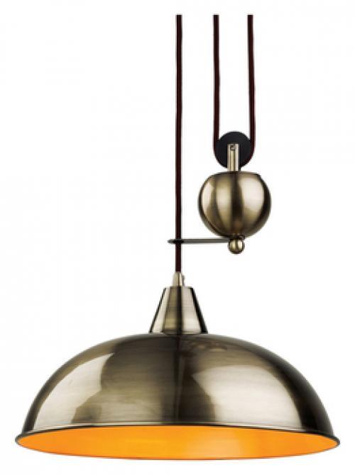 pendant ceiling lights uk # 6