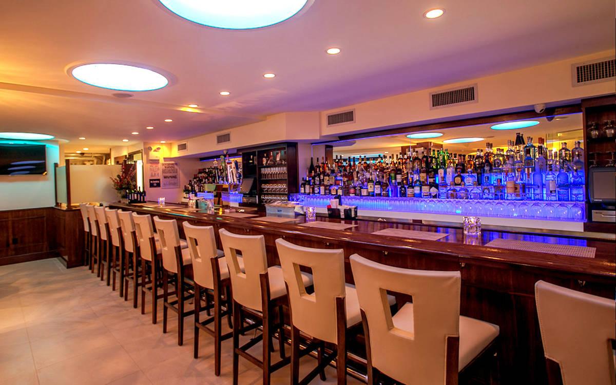 Best Steakhouse New York
