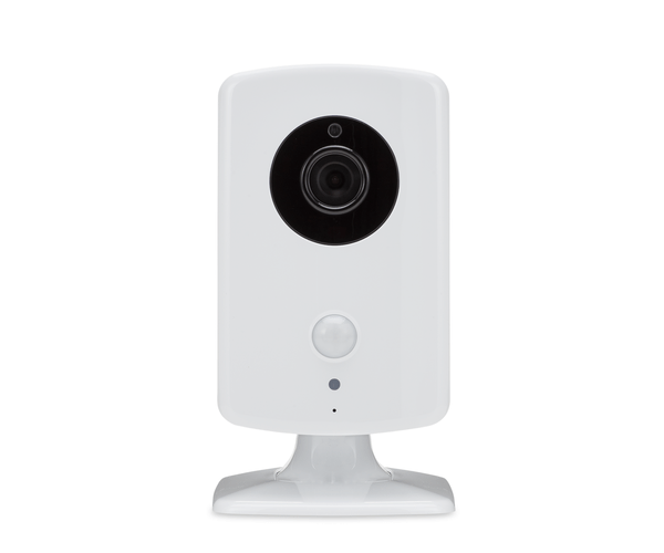 System Security Home Wireless Camera