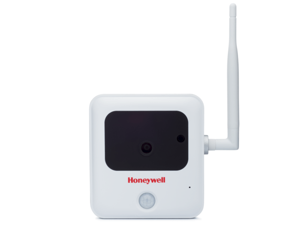 Outdoor Wireless Home Security Cameras
