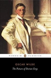 The Picture of Dorian Gray   Oscar Wilde   9780141439570 The Picture of Dorian Gray