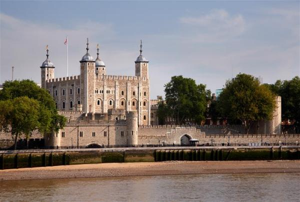 tower of london # 10
