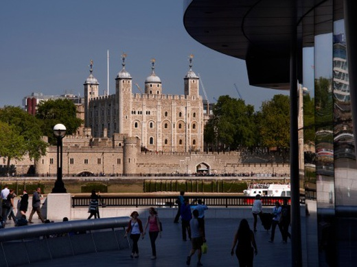 tower of london tickets # 59