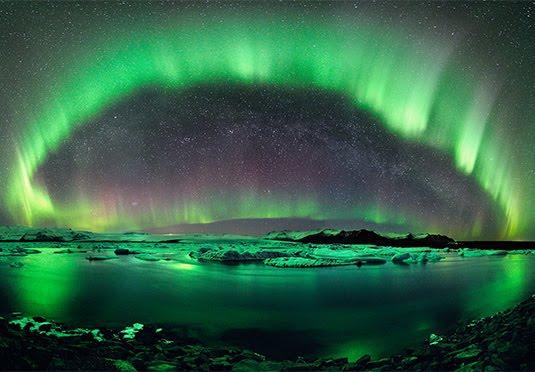 Northern Lights Book Online