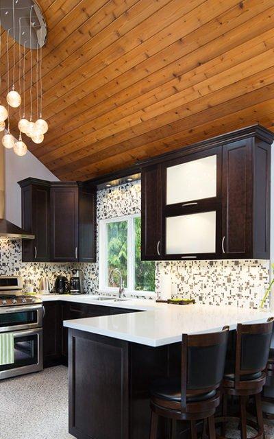 Kitchen Renovation Strata Approval