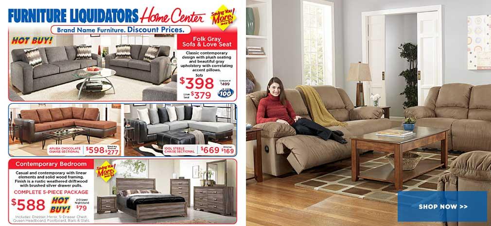 Furniture Liquidators Home Center Louisville Ky