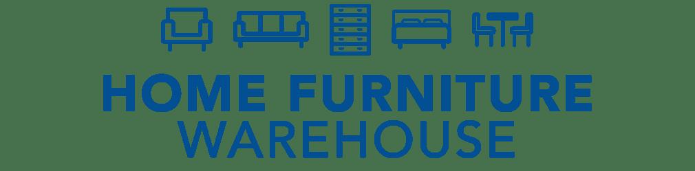 Furniture Warehouse Newton Nj