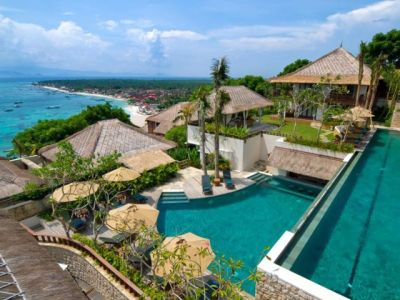 Bali island guide | Where to stay and play | The ...