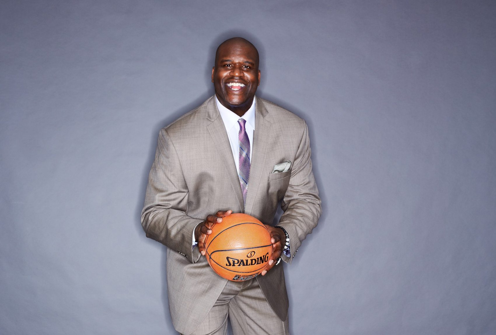 Meet Shaquille O Neal Children S Book Author Only A Game