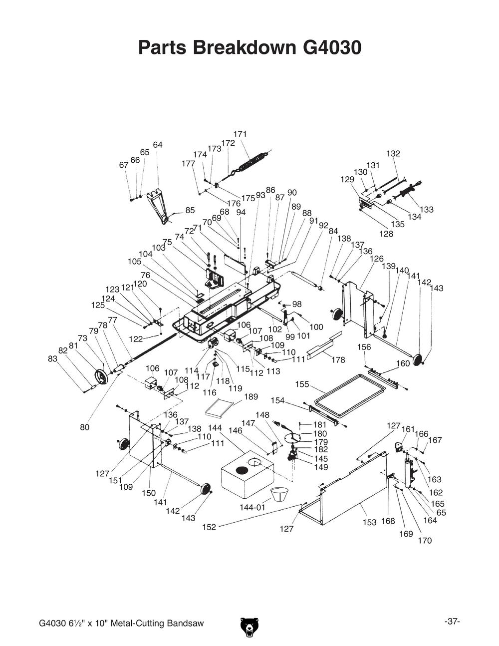 Car wiring 0900c152800627df isuzu npr s le flow chart