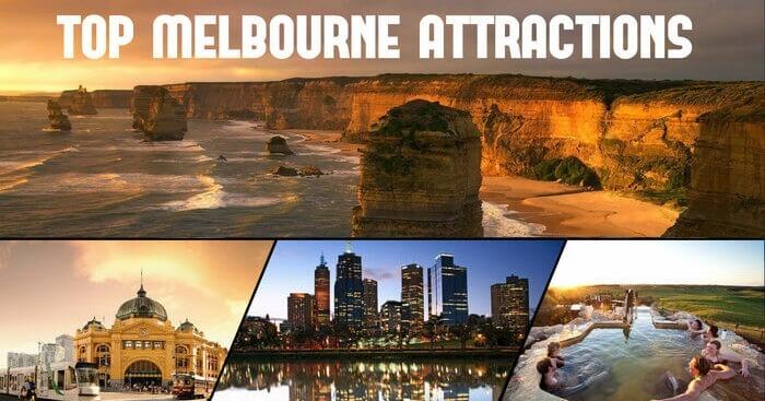 Thailand Honeymoon Packages Australia